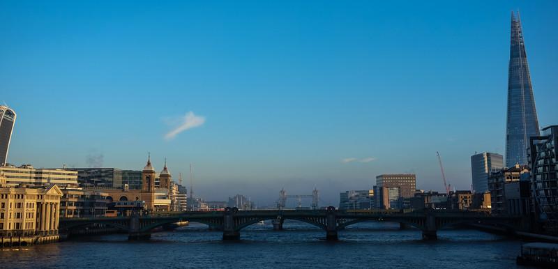 London_2016-219.jpg