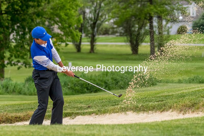 CHS Golf 190521173509 5983.jpg