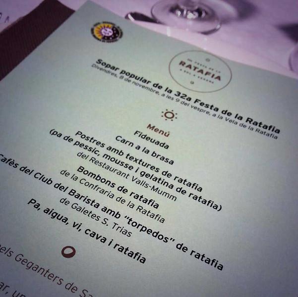 Ratafia Festival menu.jpg
