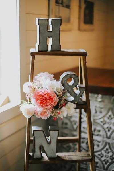 Krotz Wedding-50.jpg