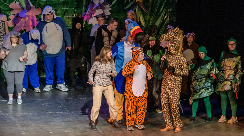 ZP Jungle Book Performance -_5001118.jpg
