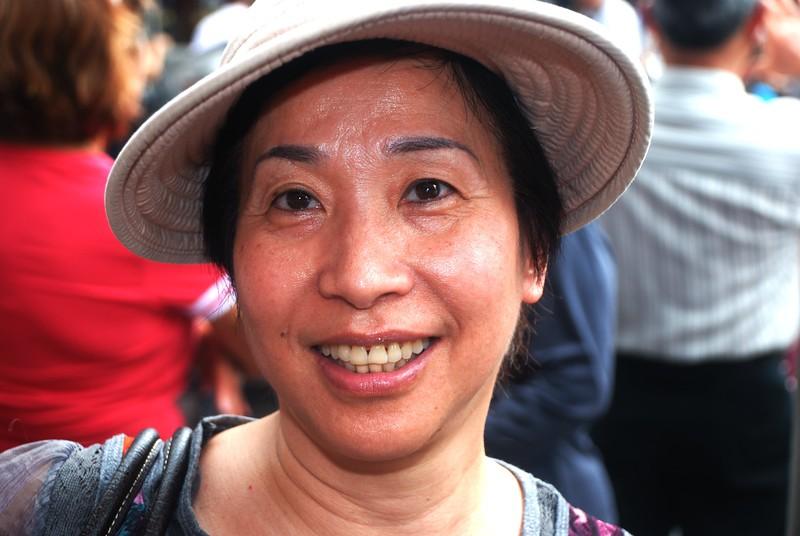 China_2010_Day_1-54.jpg