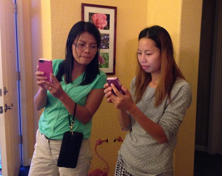 Nae and Pam.jpg