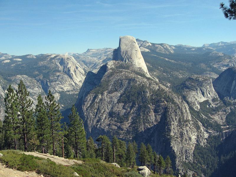 Yosemite 10:06 28.JPG