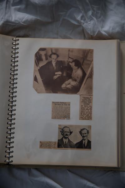 album-1-31.jpg