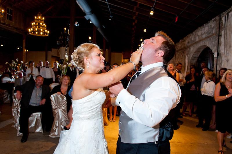 Jim and Robyn Wedding Day-455.jpg