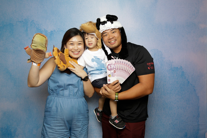 LGT_FamilyDay_wo_ovelay_060.jpg