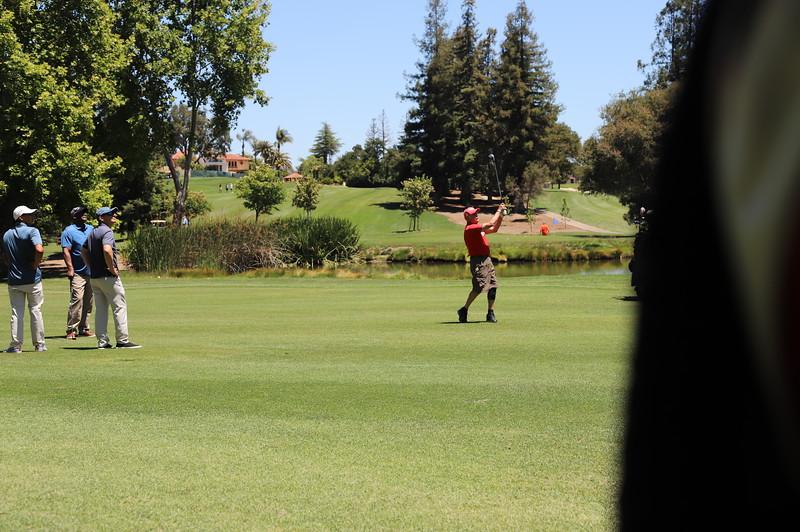 2018 Golf Benefit Tournament-16.jpg