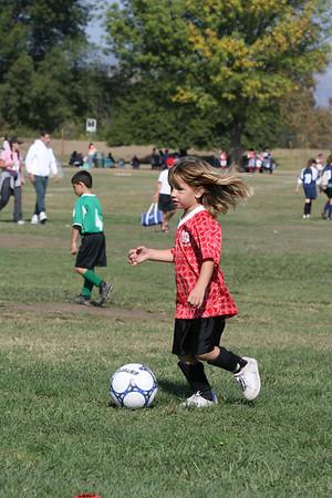 Soccer07Game09_017.JPG