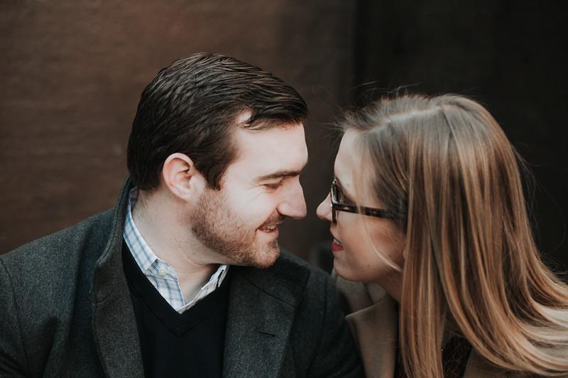 couplephotosbarcelona-hailey-8.jpg