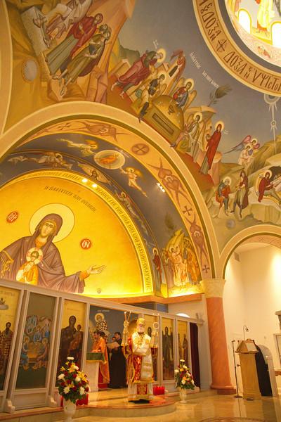 2013-06-23-Pentecost_263.jpg