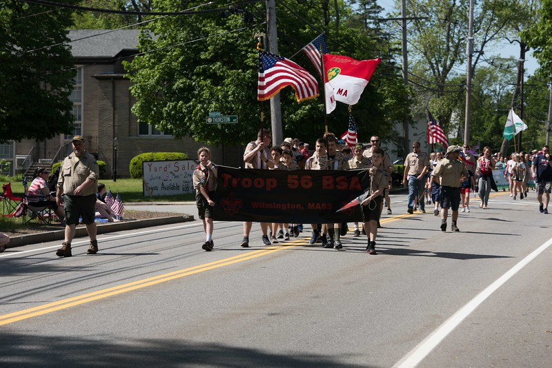 2019.0527_Wilmington_MA_MemorialDay_Parade_Event-0064-64.jpg
