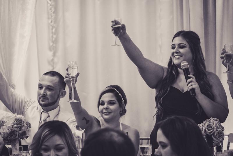 Sundquist_Wedding-296.jpg