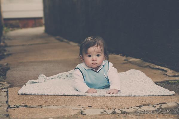 {Baby Gus}