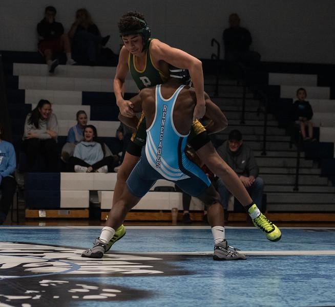wrestling vs pemberton (1 of 55).jpg