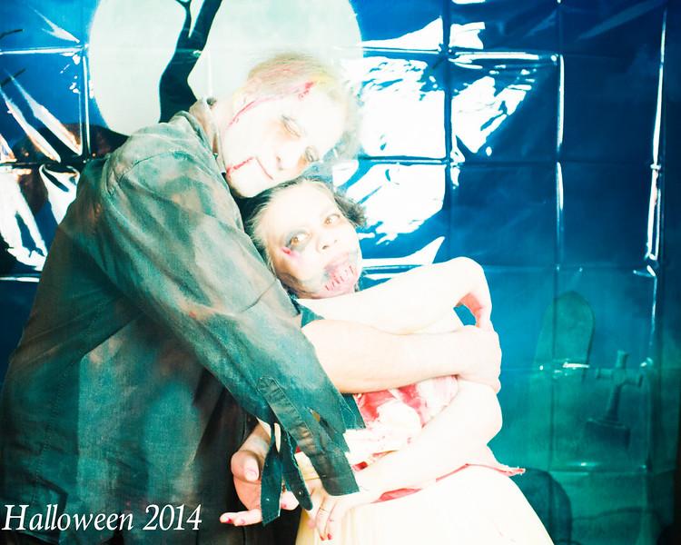 Halloween 2014 (796 of 938).jpg