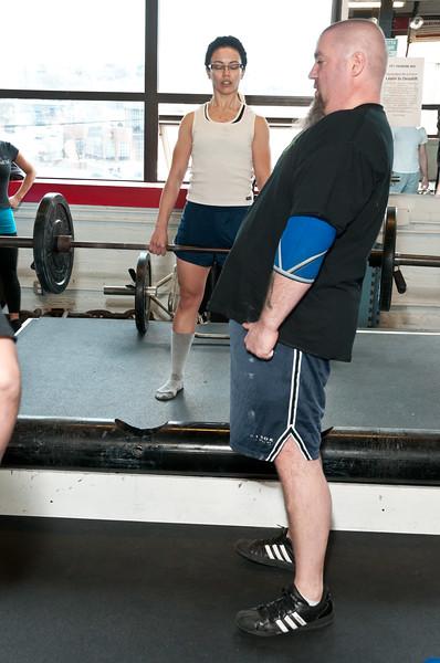 TPS Training Day 3-19-2011_ERF1635.jpg