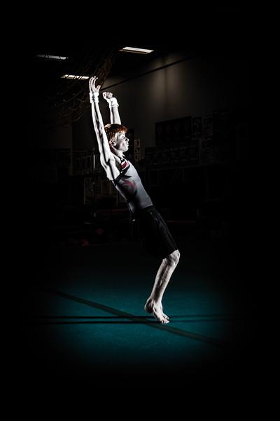 Newport YMCA Gymnastics-170.jpg