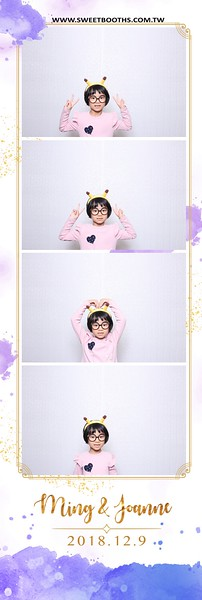 12.9_Ming.Joanne59.jpg