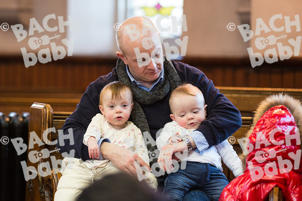 Bach to Baby 2017_HelenCooper_Muswell Hill-2018-01-18-14.jpg