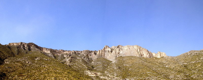 Mckittrick Canyon Reef formation full.jpg