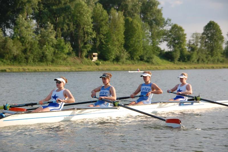 2016-5 EUROW 2