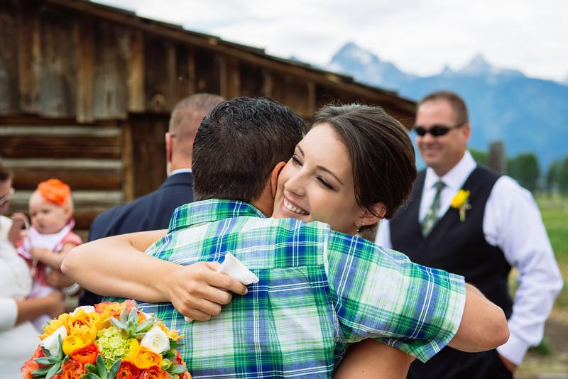 wedding-color-225.jpg