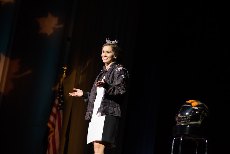 October 28, 2018 Miss Indiana State University DSC_1054.jpg