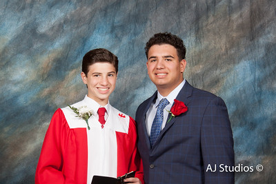 BSC Confirmation 10-13-17