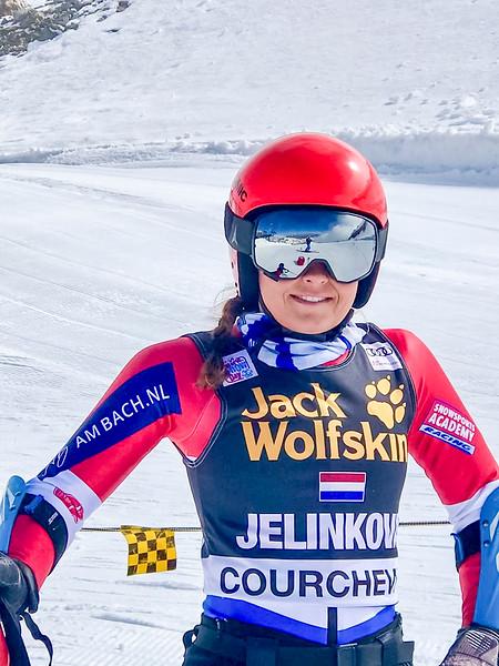 Adriana Jelinkova 2018.jpg