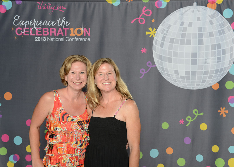 NC '13 Awards - A2 - II-225_99861.jpg