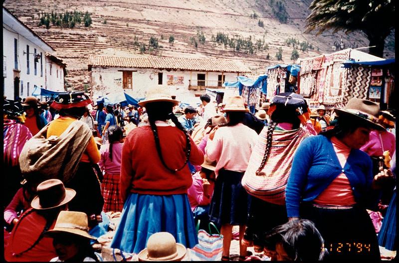 Peru1_103.jpg