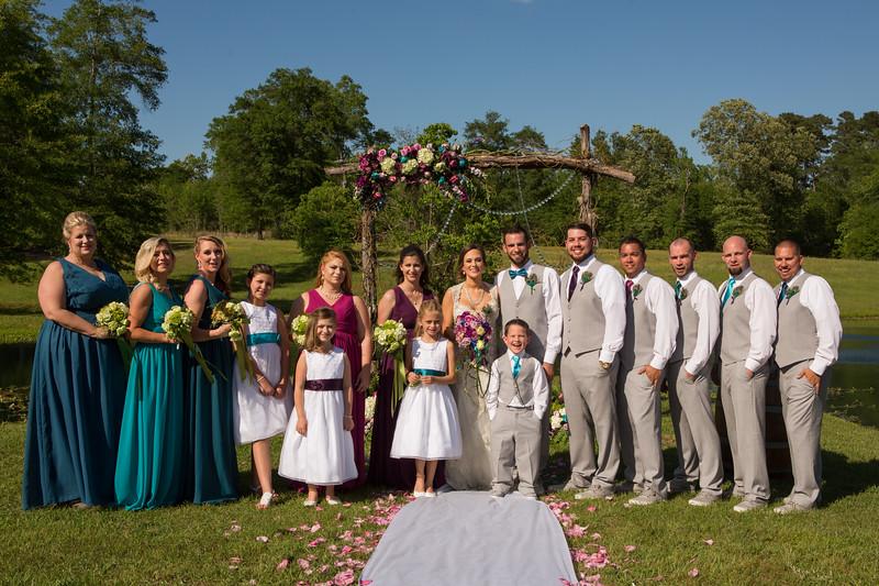 Ceremony-181.jpg