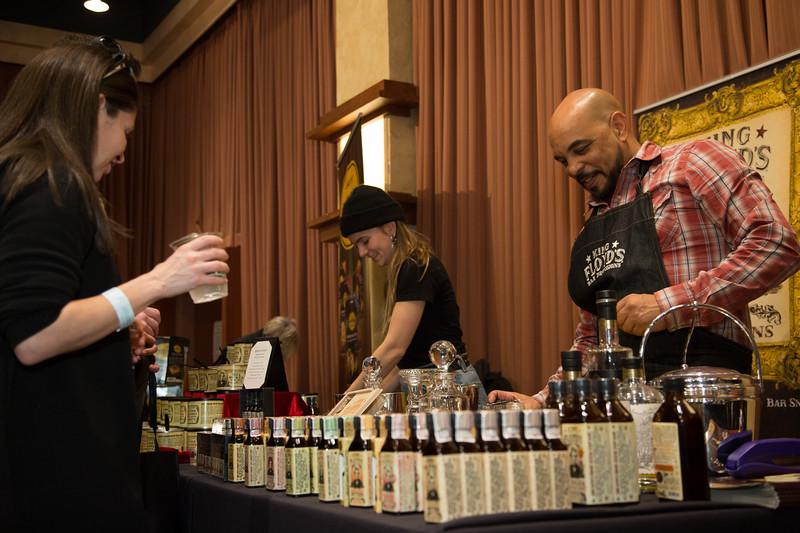 DistilleryFestival2020-Santa Rosa-146.jpg