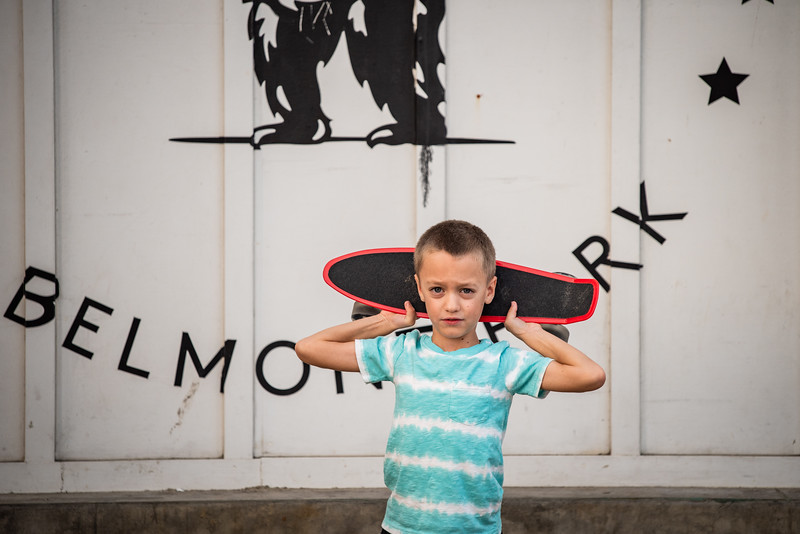 San Diego Skateboards 2020-5061.jpg
