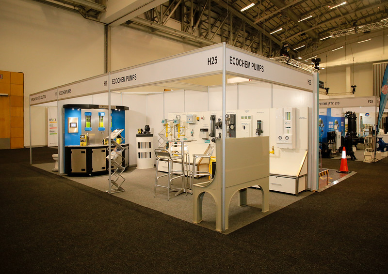 Exhibition_stands-21.jpg