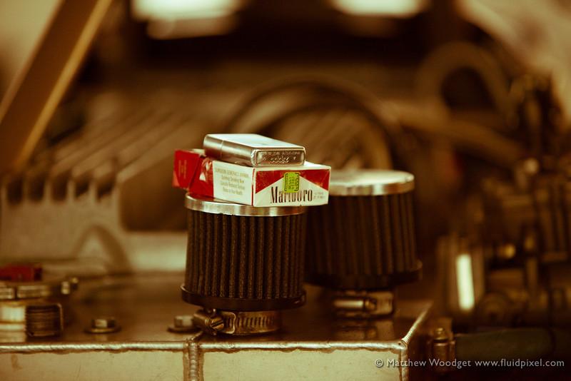 Woodget-131116-010--cigarette, engine, engineering - 13002000 - 13000000, lighter.jpg
