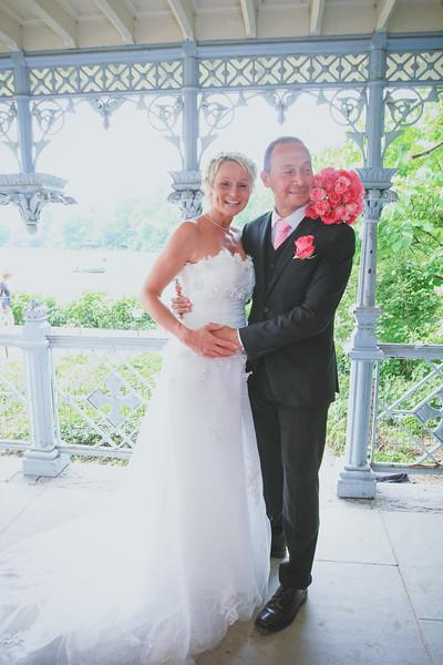 Inger & Anders - Central Park Wedding-63.jpg