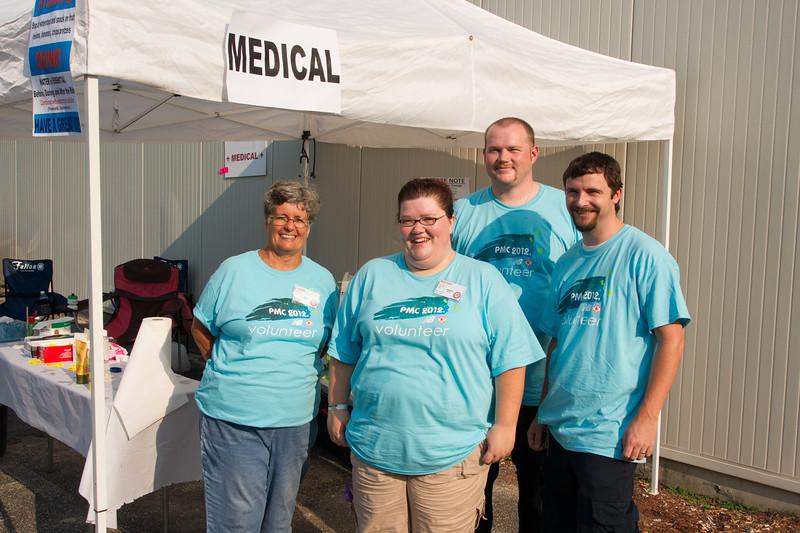 PMC 2012 Whitinsville-102.jpg
