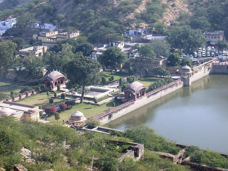 Jaipur (14).JPG