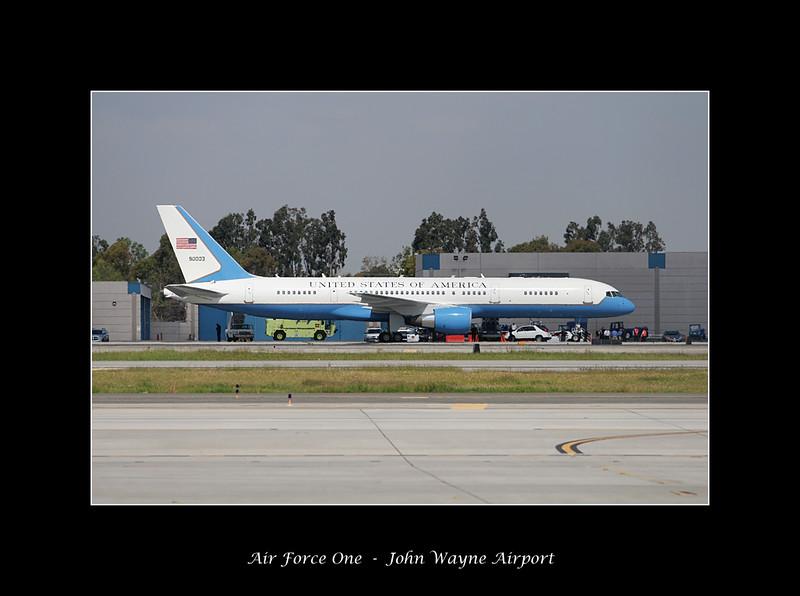airforceone-2.jpg