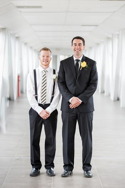 2015_HerrickWedding_3 - Wedding Party_064.jpg