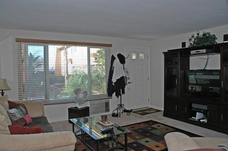 greenfield_living room entry door.jpg