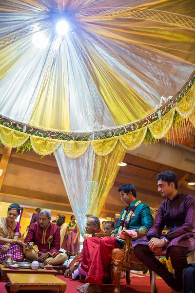 Wedding Day-2_xqd (Jay Pooja)-390.jpg