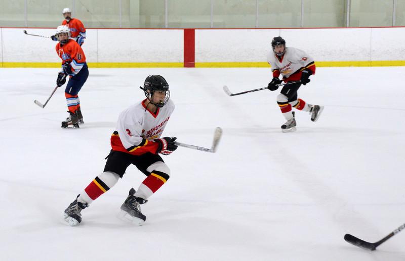 130113 Flames Hockey-233.JPG