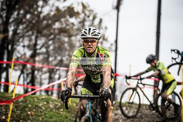 2017 MTV CX Js_Bikes
