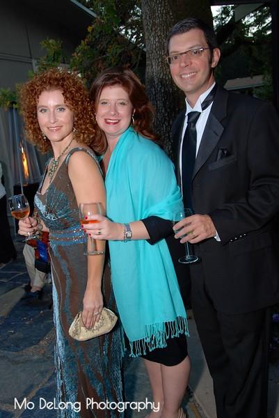 Jodi Rabb, Tracy and Jaison Layney.jpg