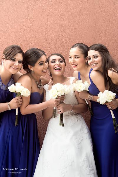 Sarahi_bridesmaid_chapultepec-10.jpg