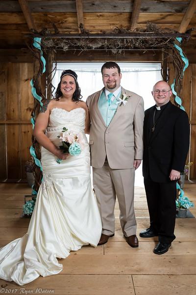 Angel and Gary's Wedding-69.jpg