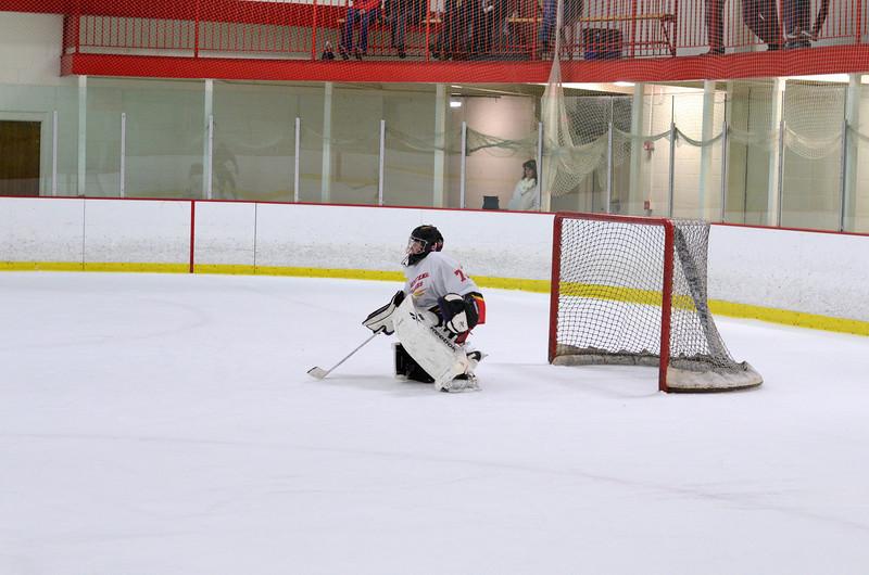 121123 Flames Hockey - Tournament Game 1-133.JPG